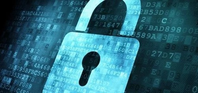 Suspender ou hibernar | vulnerabilidade no kernel Linux