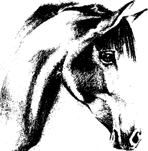 Conversão para preto e branco - impressora com Arduino