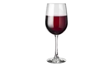 porta serial no wine