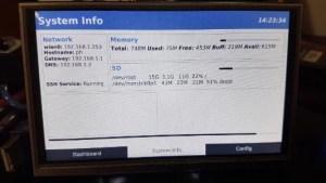 Qt no Raspberry | Primeiros passos com QML | display para projetos maker