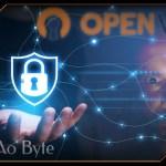Configurar OpenVPN server
