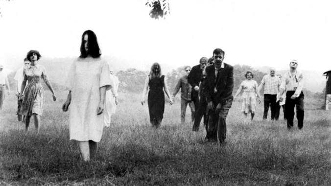 01-zombi-noche-muertos-vivientes