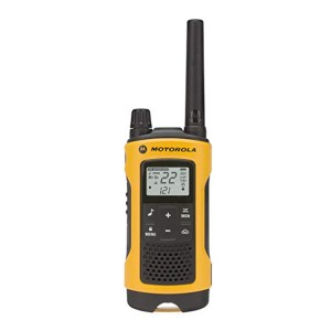 Talkabout T400 Series