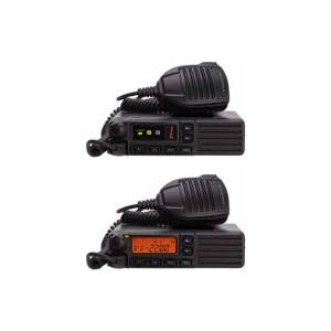 Serie VX-2100/2200