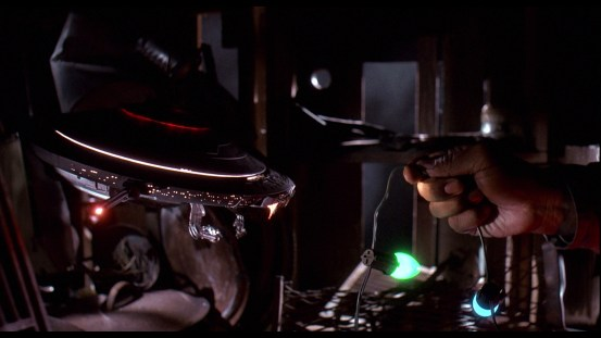 Batteries Not Included Blu-ray screen shot 12