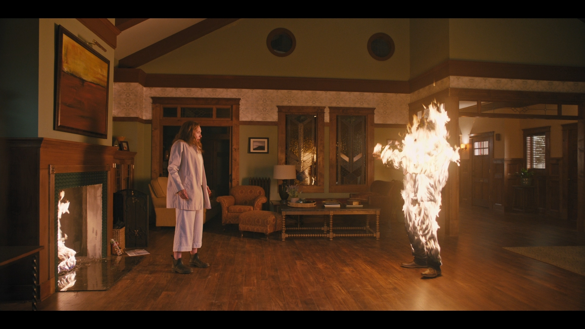 Image result for hereditary screencaps