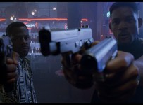 will smith martin lawrence
