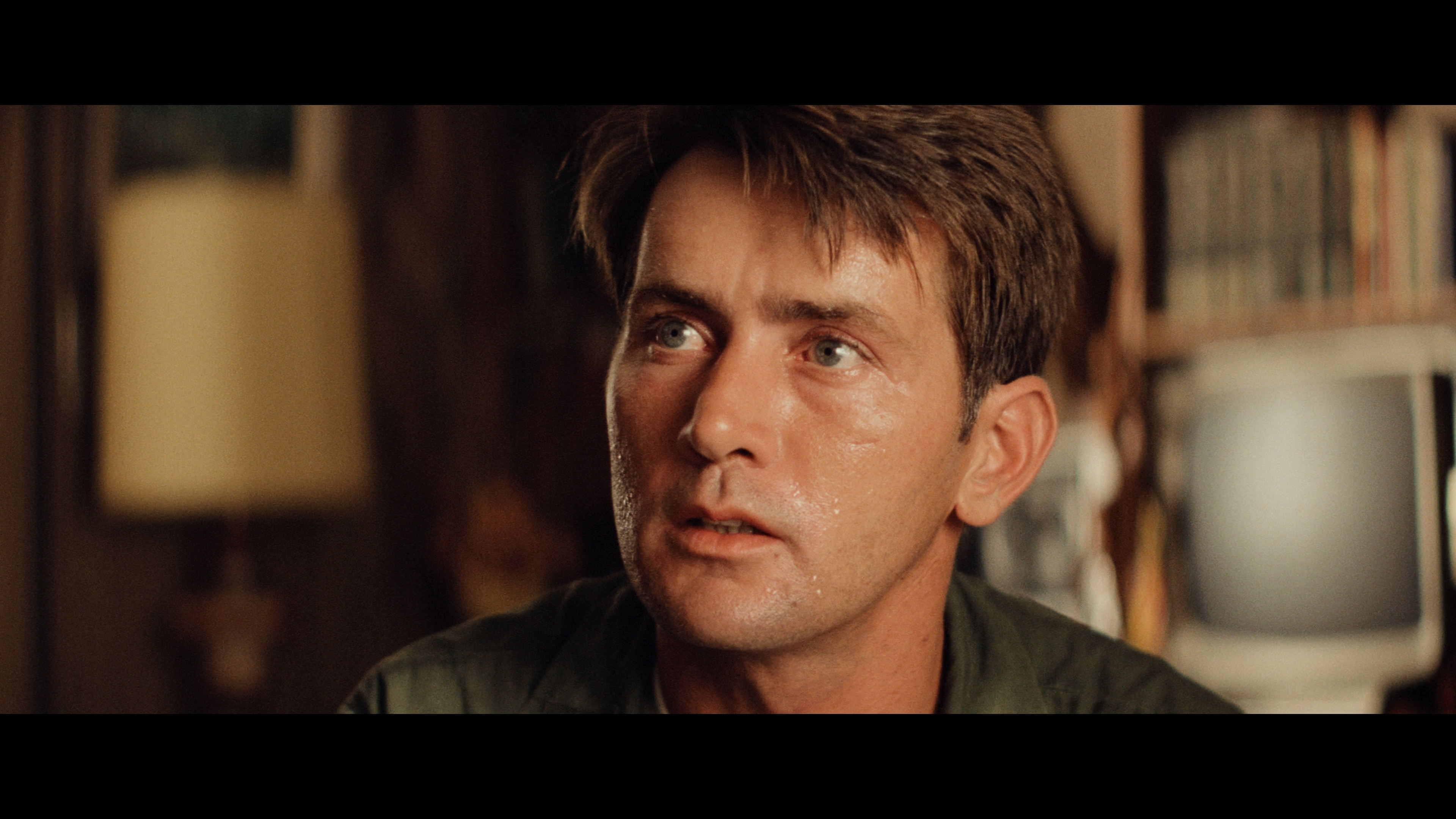 Apocalypse Now 40th Anniversary Edition 4K UHD Review