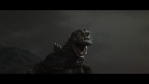 Godzilla vs the Sea Monster HD images
