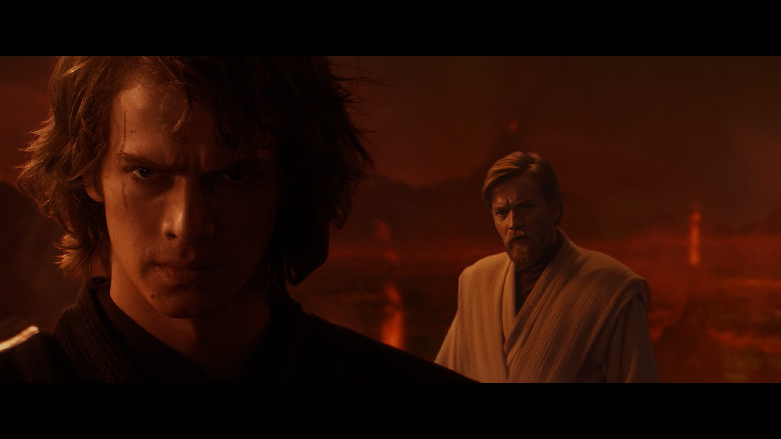 Star Wars Revenge of the Sith.mkv snapshot 01.47.25 2020.04.01 20.46.33 scaled