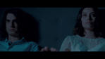 The Postcard Killings Blu-ray screen shot