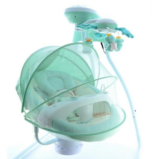 hustawka-TY801M-03-moskitiera