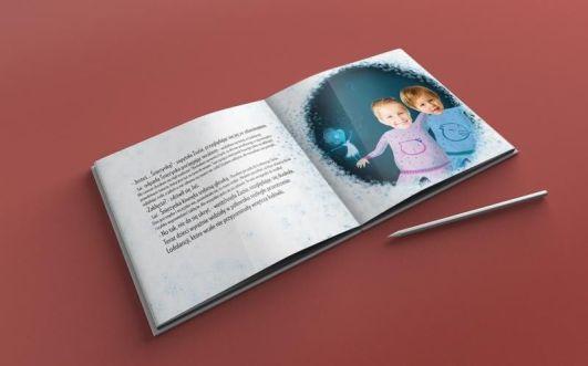0517_jestemwbajce_book04_03 (1)