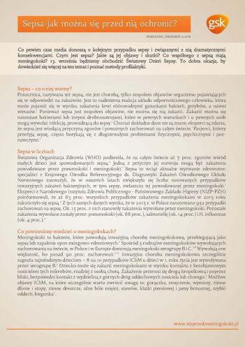 co-wiemy-o-sepsie_informacja-prasowa_02-09-16-_strona_1