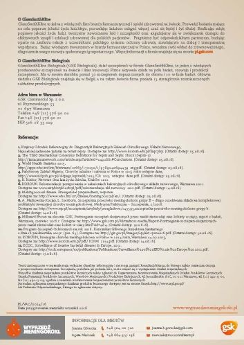 co-wiemy-o-sepsie_informacja-prasowa_02-09-16-_strona_3