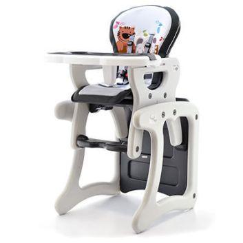 krzeselko-HB-szary