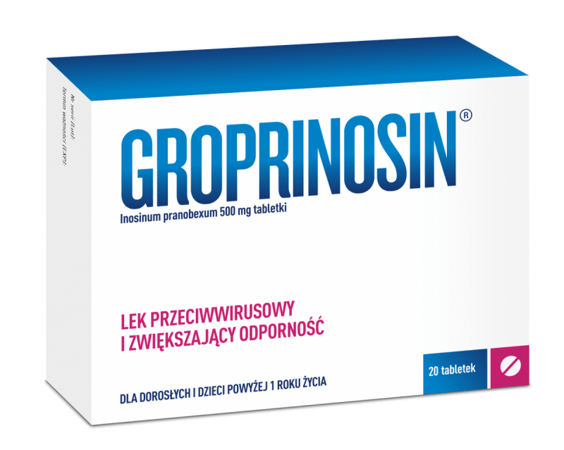 GROPRINOSIN_-kopia