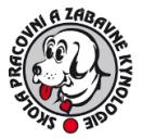 skola_logo