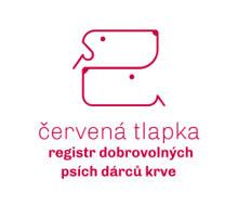 logo-tlapka