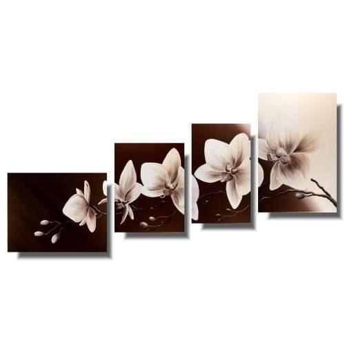 Kwiaty obrazy 1110AB