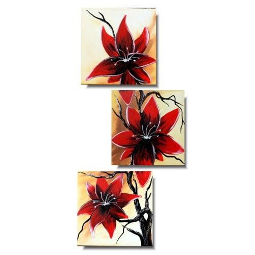 pionowy obraz kwiaty