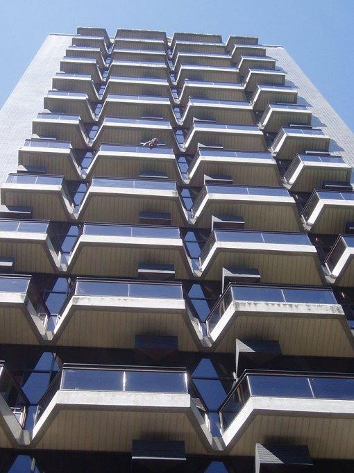 rio-carnival-package-augustos-hotel-facade
