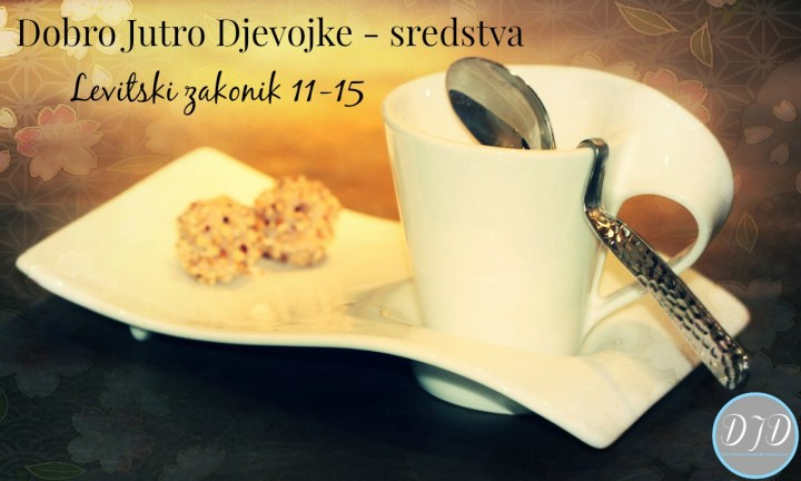 coffee-cup-727195_1280