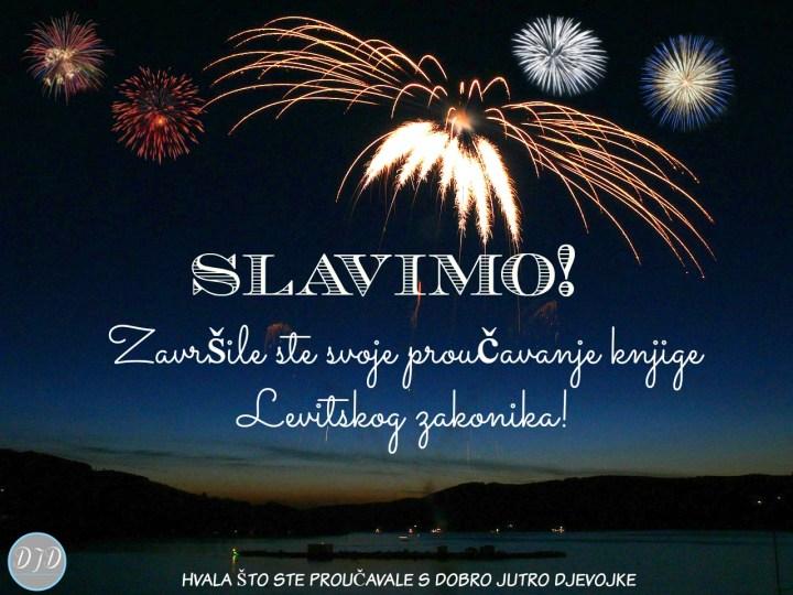 fireworks-139924_1280