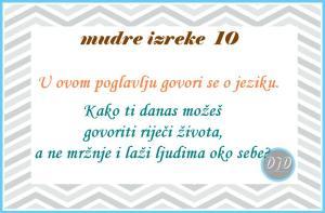 MI-pitanje-10