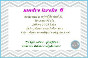 MI-pitanje-6
