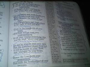 Roz-bible