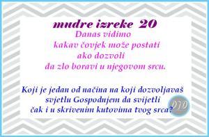 MI-20 -pitanje
