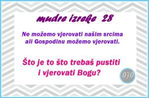 MI 28-pitanje