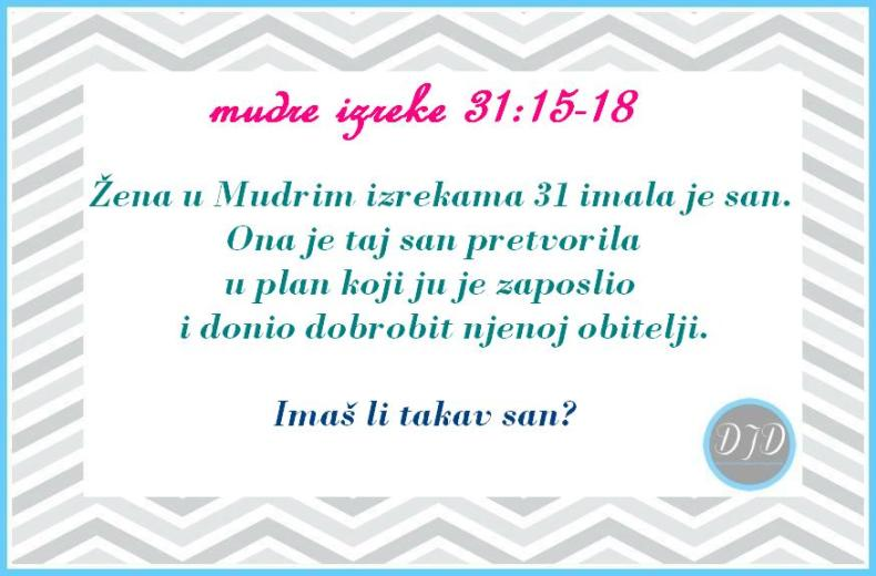 MI 31-pitanje-uto