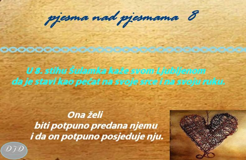 pnp-pitanje-8