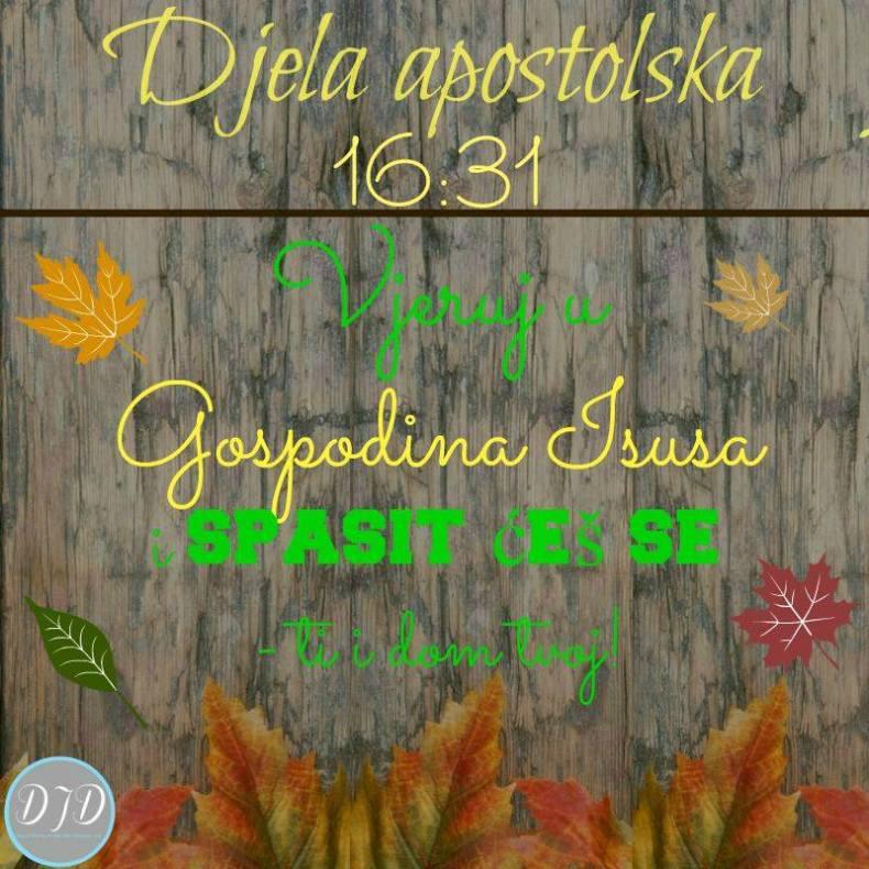 DA-stih 16