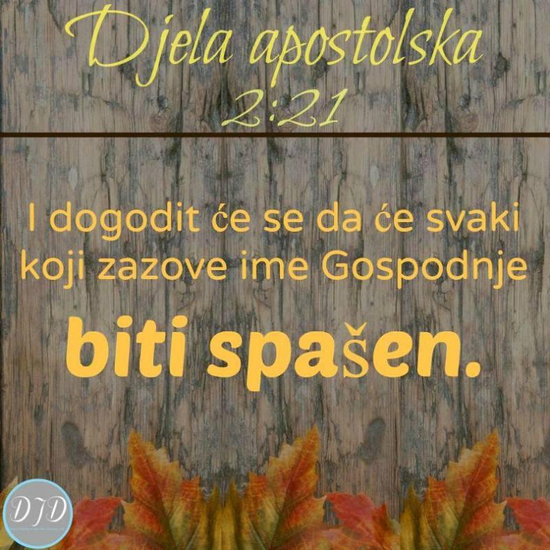 DA- stih 2
