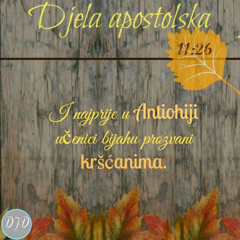 Da-stih11