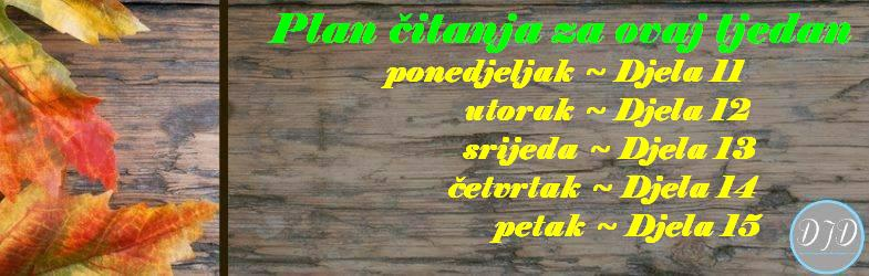 banner-plan čitanja-3 tj