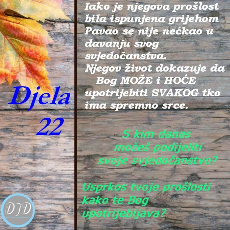DA-pit-22