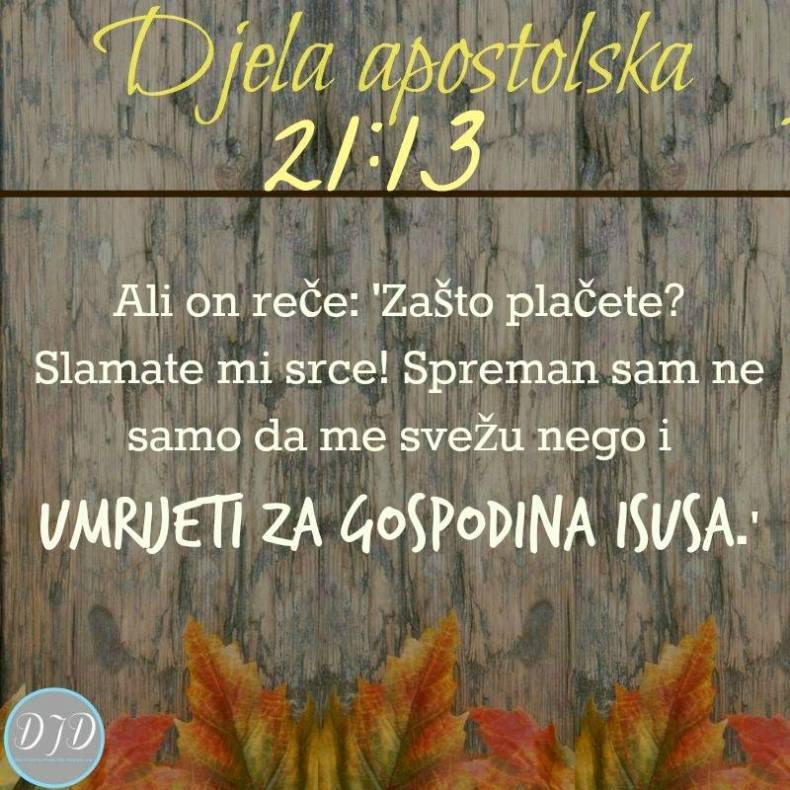 DA-stih21