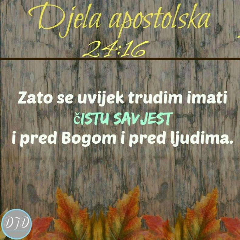 DA-stih24