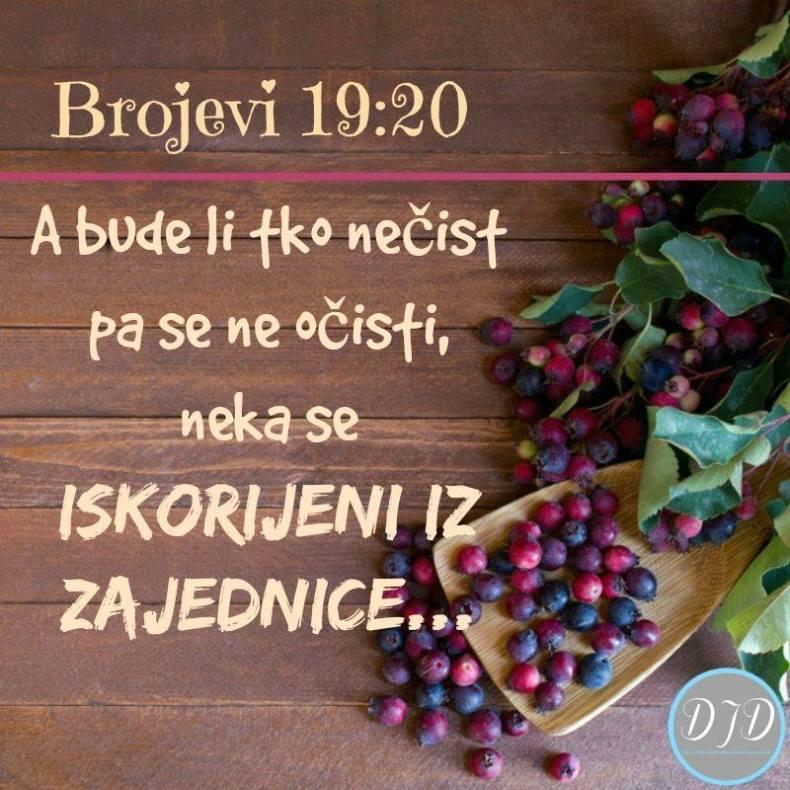 BR-stih 19