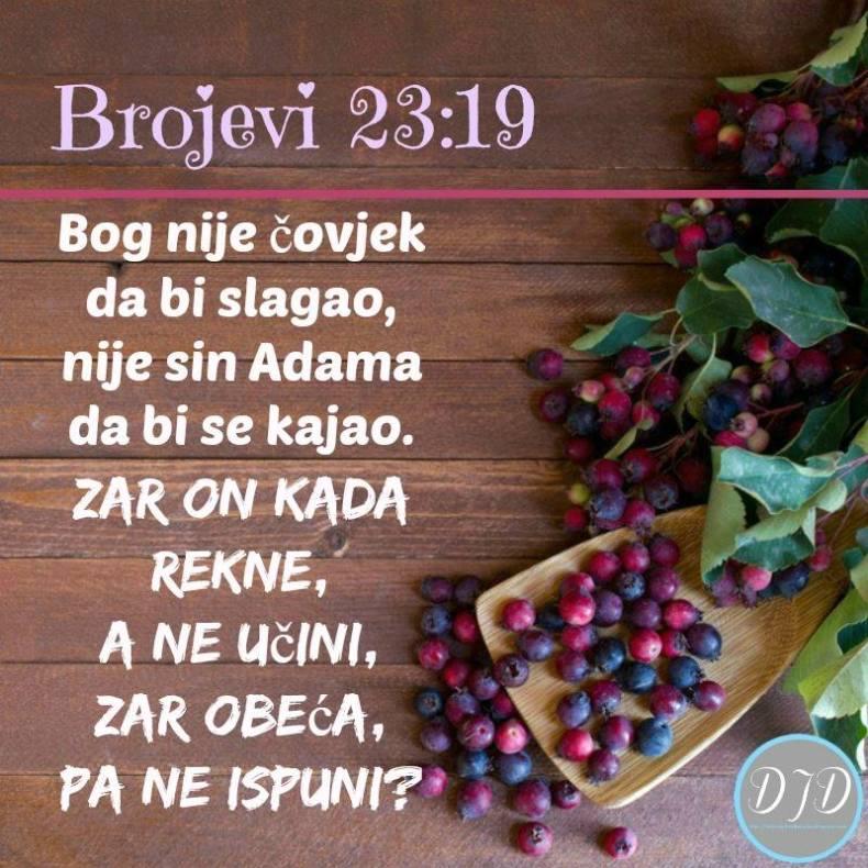 BR-stih-23