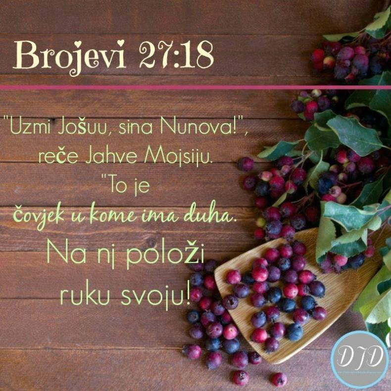 BR-stih 27