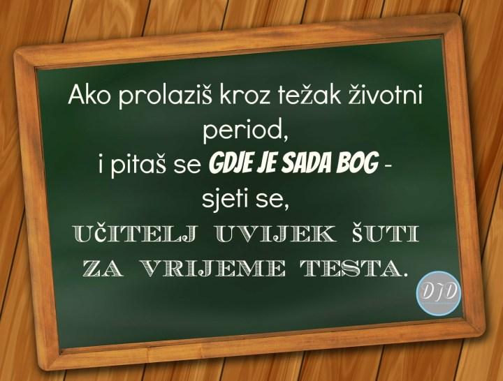 board-73496_1280
