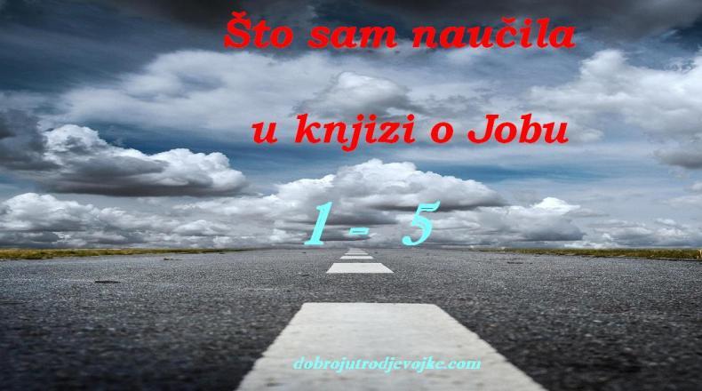 slika - Job -1-5 -ja