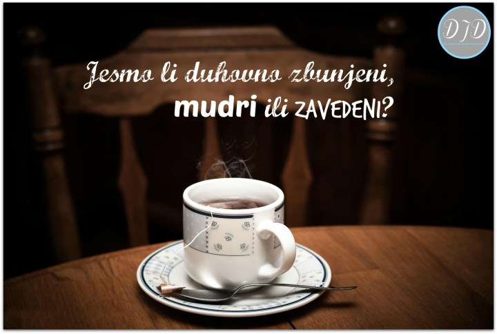 tea-1090672_1920