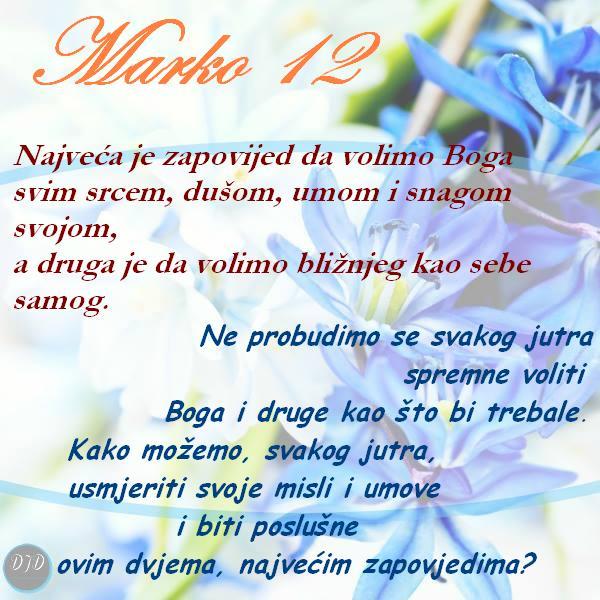 pitanje - 12