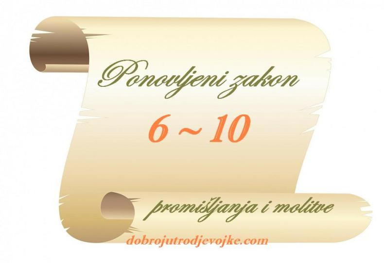 slika za blog - 6-10
